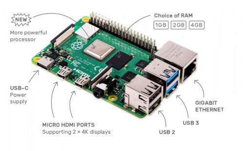 raspberry-pi-4b.jpg