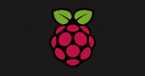 raspberry-pi-teaser.jpg