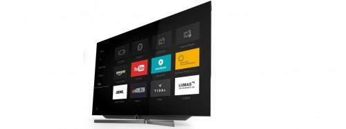 Loewe stellt TV-Produktion ein und stellt Mitarbeiter frei