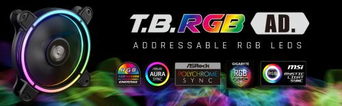 Screenshot_2019-06-27-T-B-RGB-AD---Enermax.png