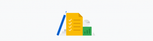 Screenshot_2019-06-28-Google-for-Small-Business---Find-the-right-tools-for-your-business.png
