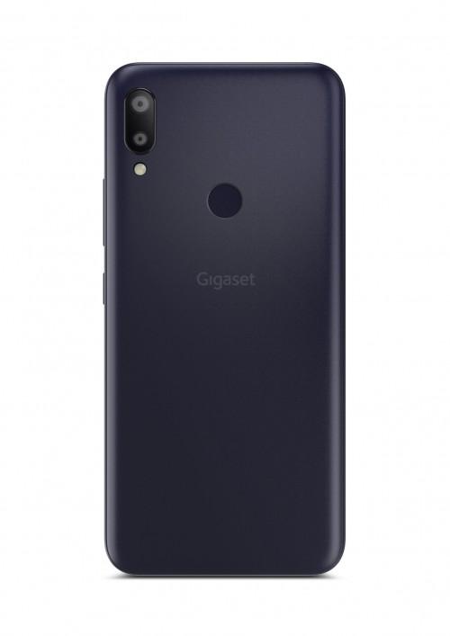 Gigaset GS190: Günstiges Smartphone mit vielen Features