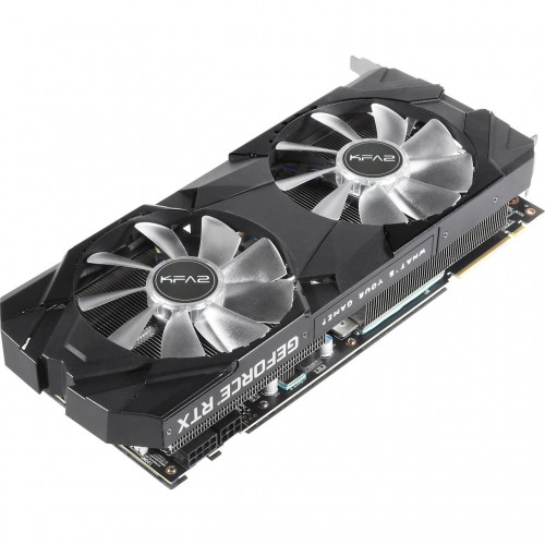 KFA2-GeForce-RTX-2080-EX-2.jpg