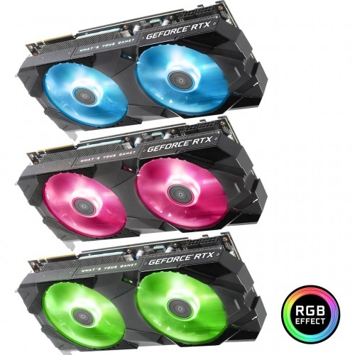 KFA2-GeForce-RTX-2080-EX-3.jpg
