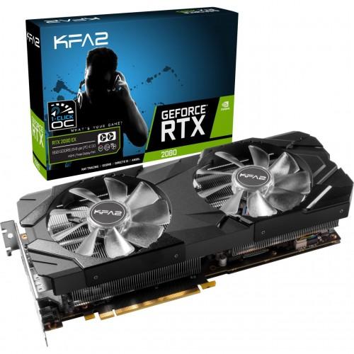 KFA2-GeForce-RTX-2080-EX.jpg
