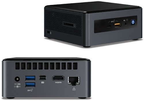 intel nuc islay 678 678x452
