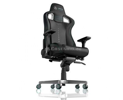 noblechairs-epic-mercedes-amg-motorsport-01.jpg