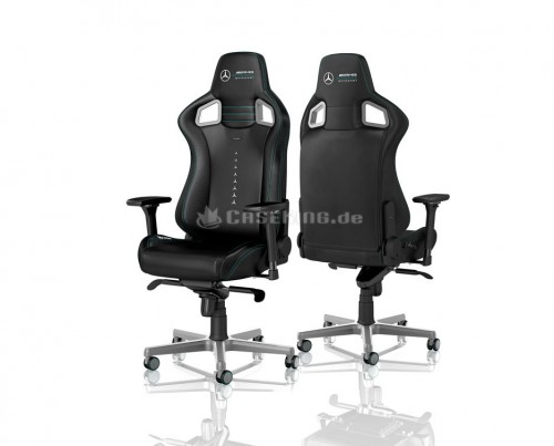 noblechairs-epic-mercedes-amg-motorsport-02.jpg