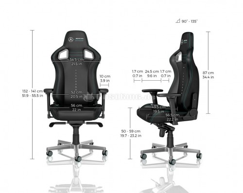 noblechairs-epic-mercedes-amg-motorsport-03.jpg