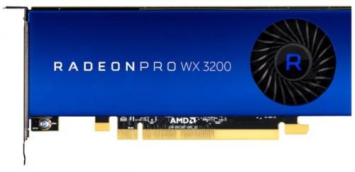 AMD_radeon_pro_3200-678_678x452.jpg