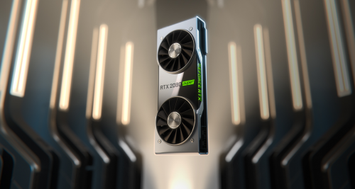 Screenshot_2019-07-03-Grafikkarten-der-NVIDIA-GeForce-RTX-20-Serie.png
