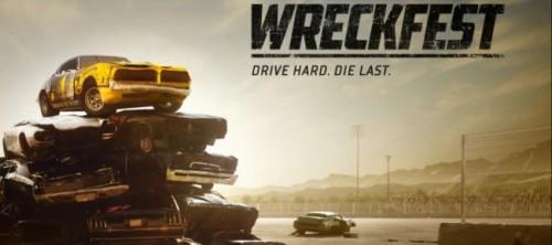 wreckfest-teaser.jpg