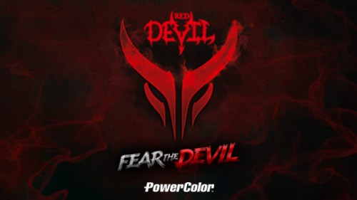 new red devil 1
