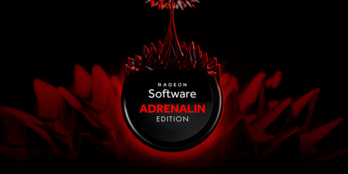 adrenaline-software-edition.png