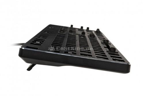 glorious-gmmk-tastatur-02.jpg