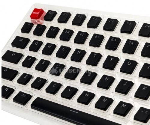 glorious-gmmk-tastatur-05.jpg
