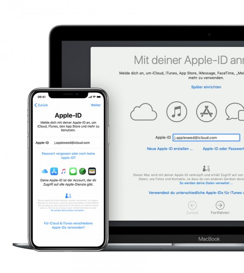 macos-mojave-ios12-iphone-x-macbook-apple-id-sign-in.jpg