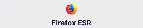 Screenshot_2019-07-09-Firefox-ESR-68-0esr-See-All-New-Features-Updates-and-Fixes.png