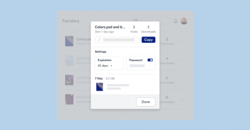 Screenshot_2019-07-09-Quickly-send-large-files-to-anyone-with-Dropbox-Transfer1.png
