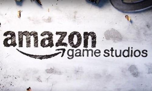 Neues Herr-der-Ringe-MMO von Amazon