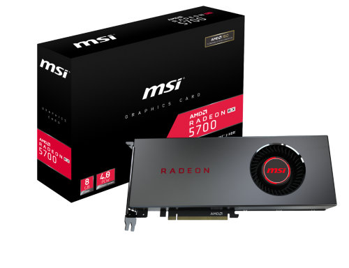 msi_radeon_rx_5700_8g_boxcard.png