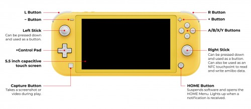 nintendo-switch-lite-01.jpg