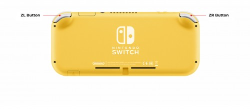 nintendo-switch-lite-02.jpg