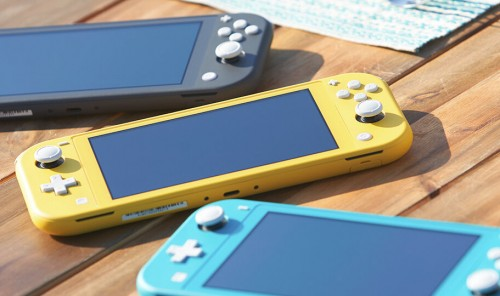 nintendo-switch-lite-05.jpg