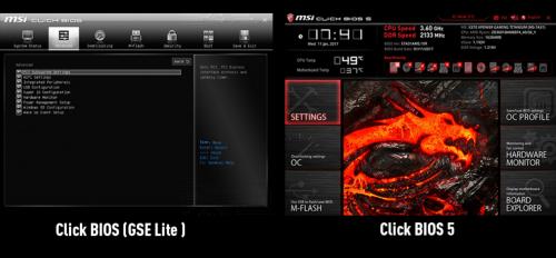 Ryzen 3000: MSI rollt Beta-Update für ältere AM4-Mainboards aus