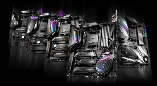 Screenshot_2019-07-12-Wir-lieben-Ryzen-3000-AMD-CPUs-der-3-Generation-X570-AM4-Motherboard.png