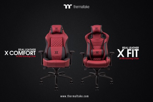 Thermaltake-Gaming-Announce-New-X-FIT--X-COMFORT-Real-Leather-Edition-Professional-Gaming-Chair-in-Burgundy-Red.jpg