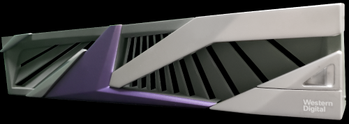 Western Digital IntelliFlash: Die NVMe-Speicherlösungen für Rechenzentren