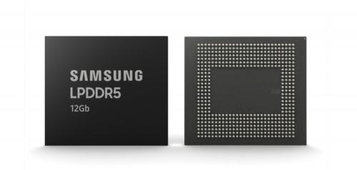 Samsung-LPDDR5_2019_main_F.jpg