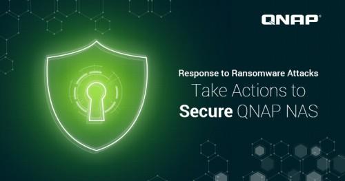 QNAP_Erklaerung-zu-Ransomware.jpg