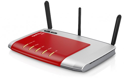 lte-router-fritzbox-6480.jpg