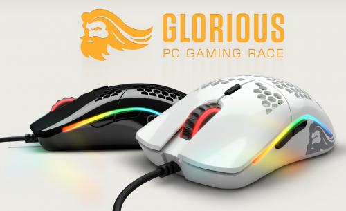 Screenshot_2019-07-29-Jetzt-noch-leichter-Die-Glorious-Gaming-Race-Model-O-.png