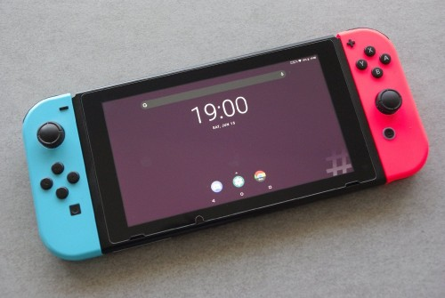 android-on-switch.jpg