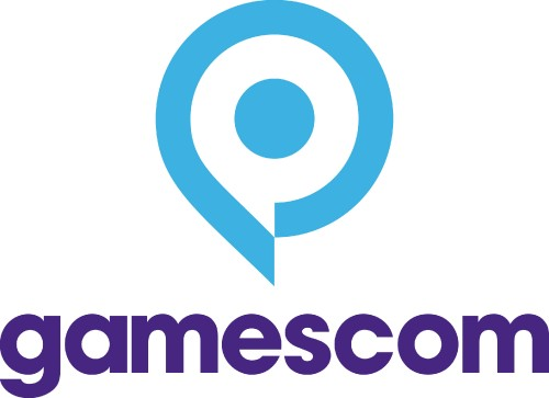 gamescom_Logo_RGB_2590x1878.jpg