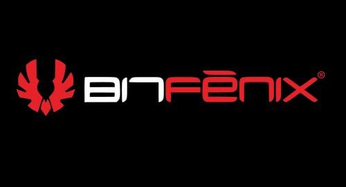 bitfenix-teaser.jpg
