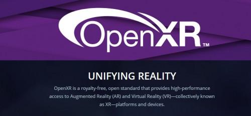 open-xr-teaser.jpg