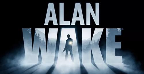 alan-wake-teaser.jpg