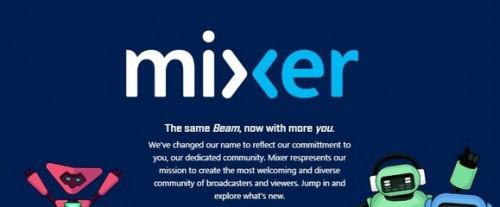 mixer-teaser.jpg