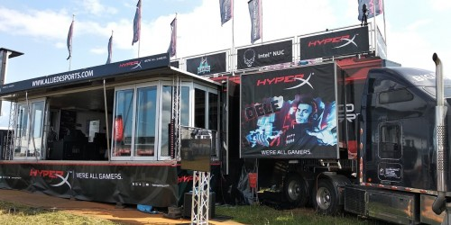Wacken-Full-Metal-Gaming-Village-4.jpg