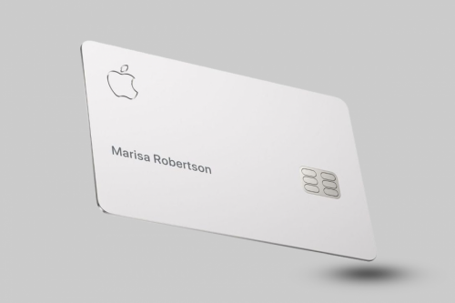 AppleCard-920x613.png