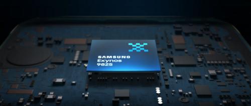 Samsung gibt Entwicklung eigener ARM-Kerne auf