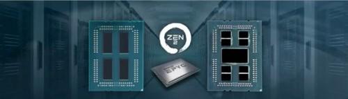 AMD_Epyc_7002_Rome_Ziele-cea800ffca8a6add.jpg