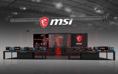 MSI-Stand-Gamescom-2019-1.jpg