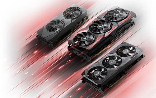 ASUS_Radeon_RX_5700_Serie2.jpg