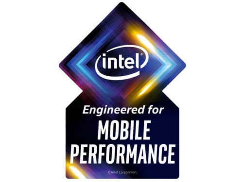 Intel Athena Notebooks 1565329822 0 12