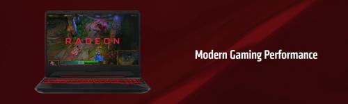 AMD Radeon RX 640: Polaris-GPU als Neuauflage für OEMs